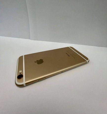 iPhone 6s 64 GB NOWY ! Kolor złoty