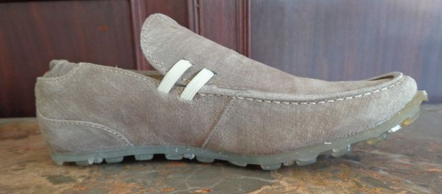 Sapatos Fly London - NOVOS