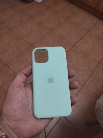 Чохол для Iphone 11 Pro