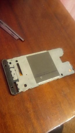 Продам запчастини для Sony xperia xa f3112