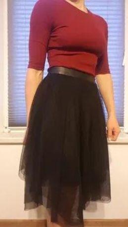 Spodnica rozmiar s m