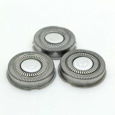 Бритвенные универсальные головки для бритв Philips HQ3 HQ4 HQ56 HQ55