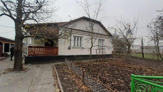 Продам будинку в м.Корець !!!