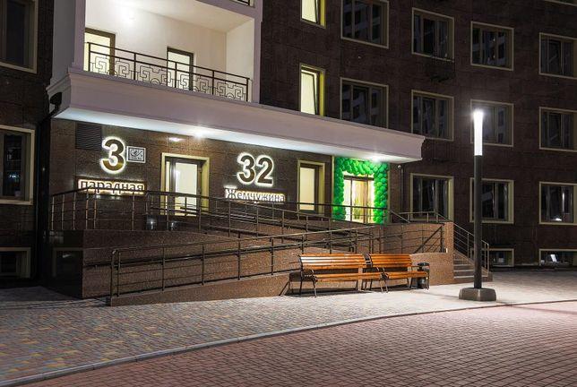 2-х комнатная квартира 60м2 на Каманина по супер цене!
