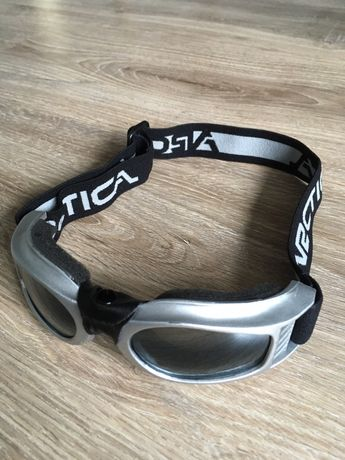 Gogle okulary Arctica Design