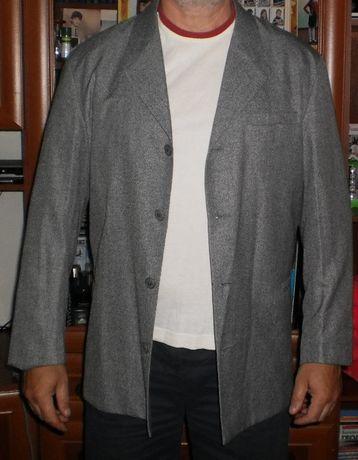 Новый пиджак Identikit размер М-Л