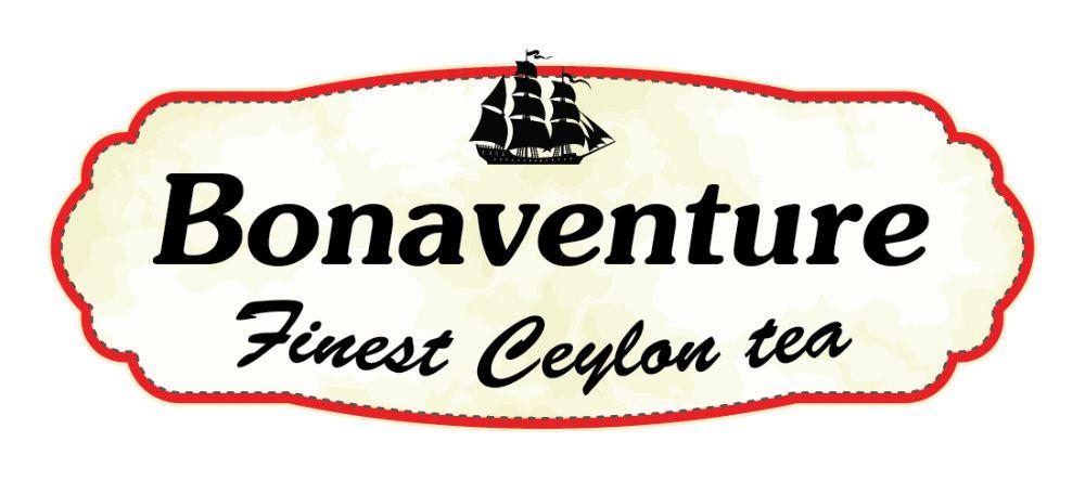 Чай ТМ «Bonaventure», оптовые и розничные продажи