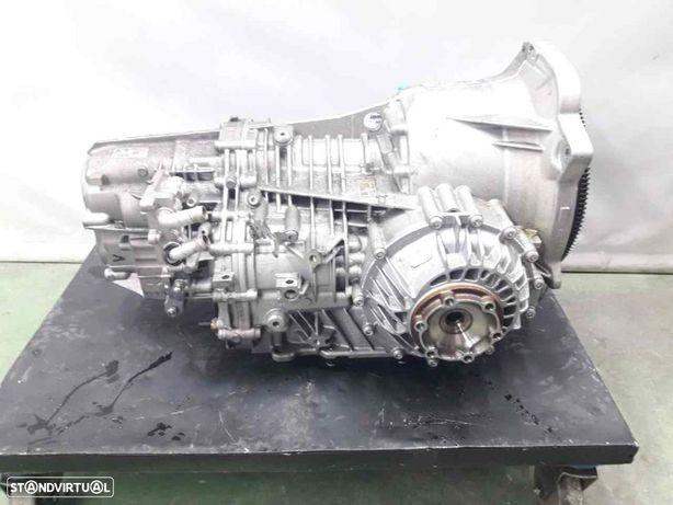 9G230001141  Caixa velocidades manual PORSCHE 718 CAYMAN (982) S 2.5 (982130, 982131) MDD.NC
