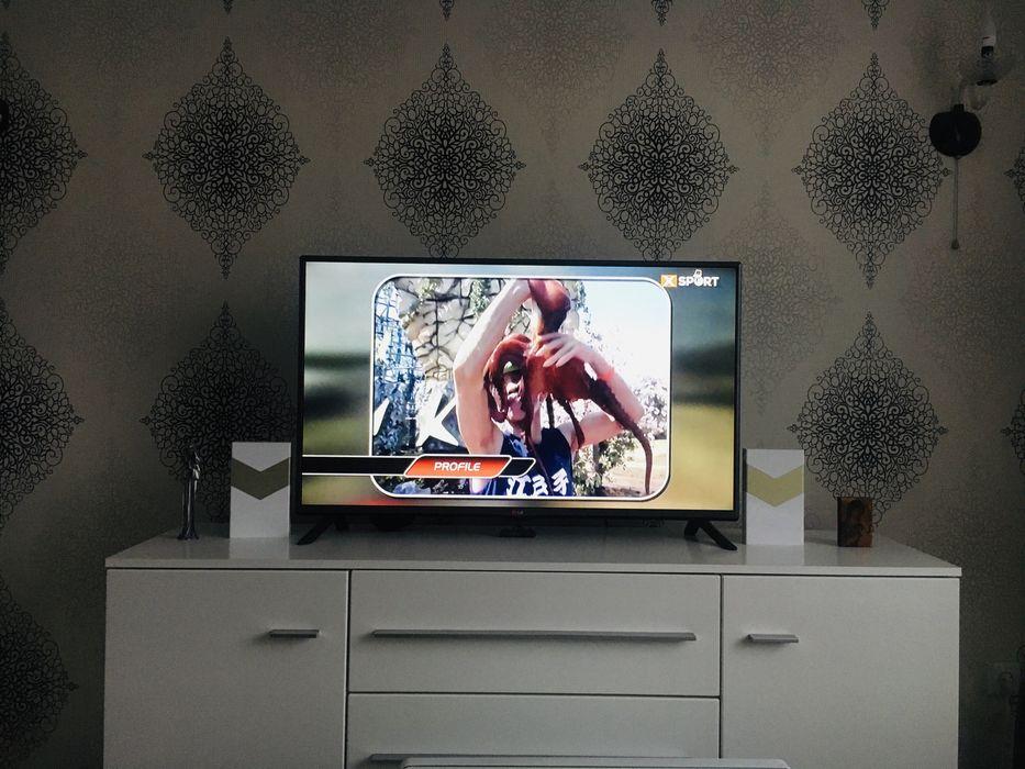 Телевізор LG 42 3D Хмельницкий - изображение 1