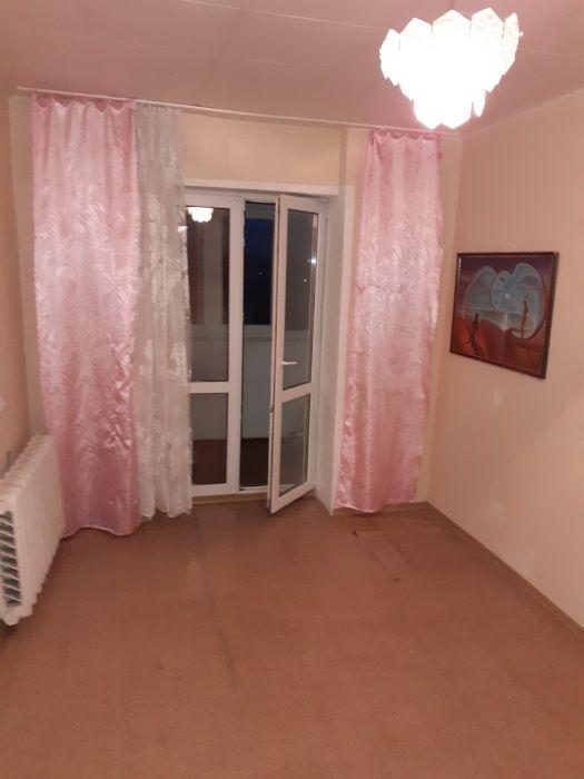 Продажа 3-ой квартиры Горишные Плавни - изображение 1