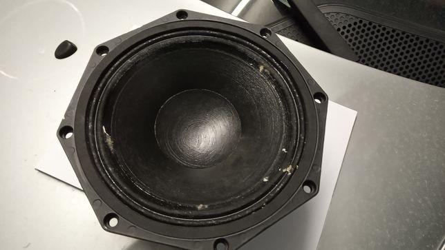 Alto-falante NEXO HPB 8ND-HF unidade GT4805