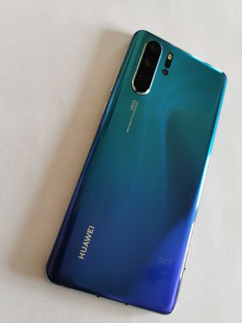 Huawei P30 pro 8gb 128gb bez simlocka
