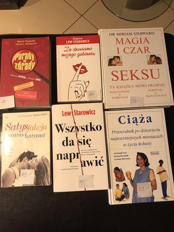 Książeczki