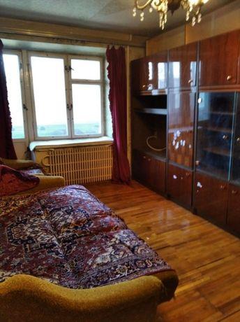 Сдам 2х комнатную квартиру, проспект Гагарина