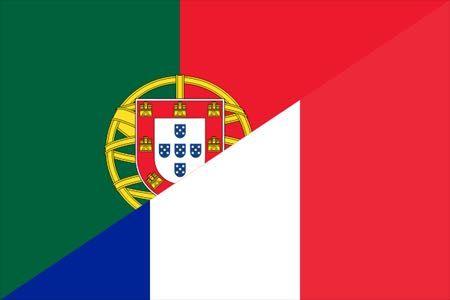 Tradução Português-Francês/Francês-Português