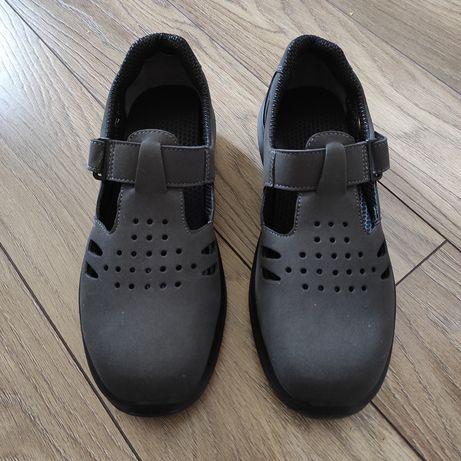 Buty robocze artra rozmiar 44