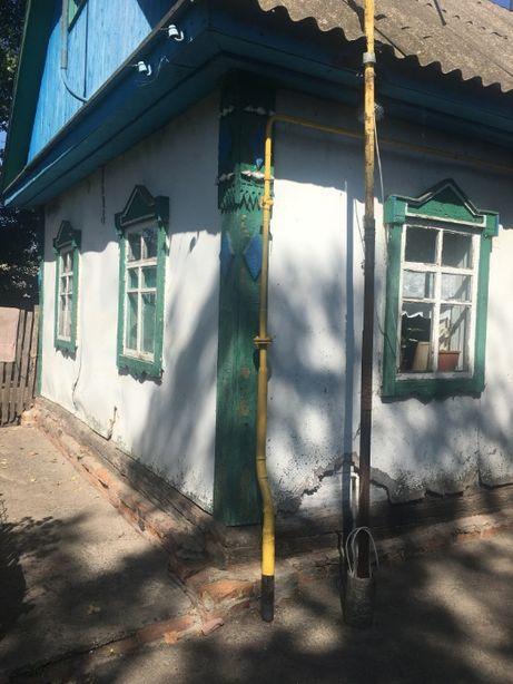 Продам дом в с. Берестянка, Бородянского р-на 14т.у.е