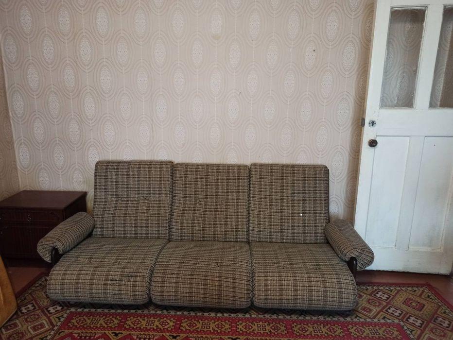 Сдам квартиру в Пролетарском районе Донецк - изображение 1