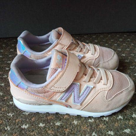 кросівки New Balance 996