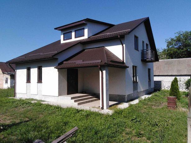 Продаётся дом В Витове -Чигиринський район