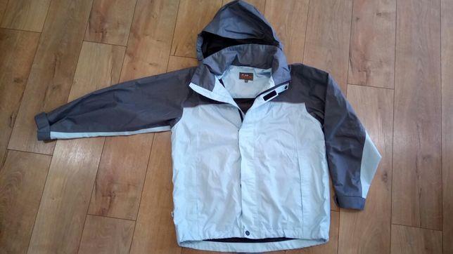 Курточка, ветровка Big Bear 152р.