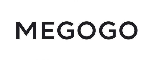 Подписка Megogo, смотри - потом плати.