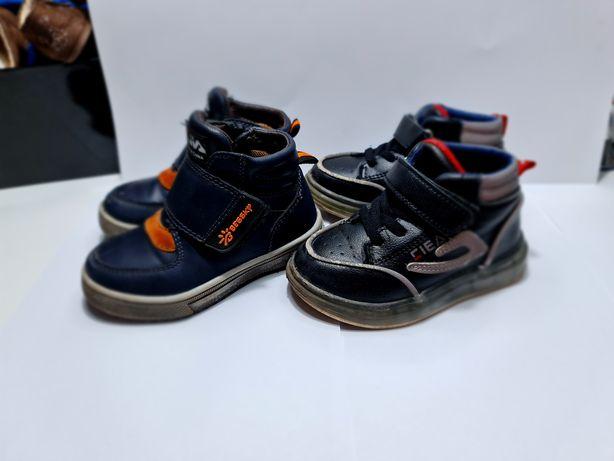 Продам кроссовки сникерсы ботинки