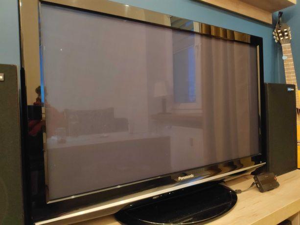 "Telewizor fullHD Panasonic 42"" plazma"