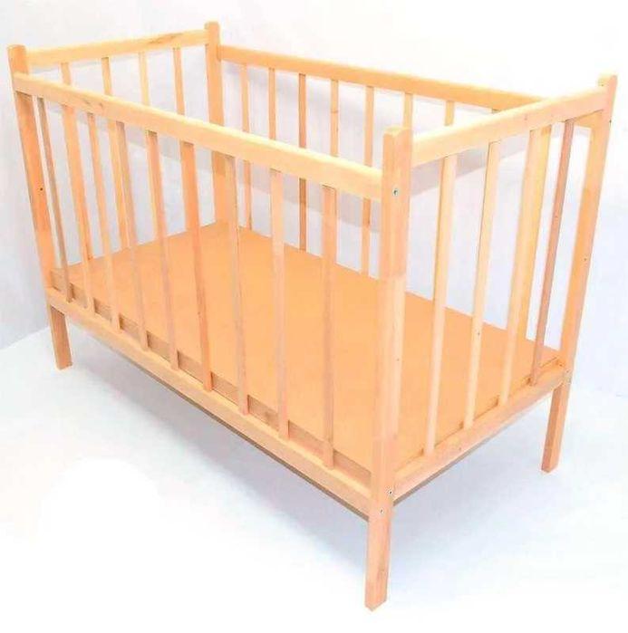 Бесплатно детская кроватка Северодонецк - изображение 1