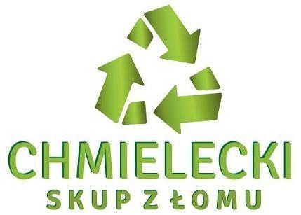 Skup złomu Choszczno, stal, miedź, aluminium, mosiądz, kable,oraz inne