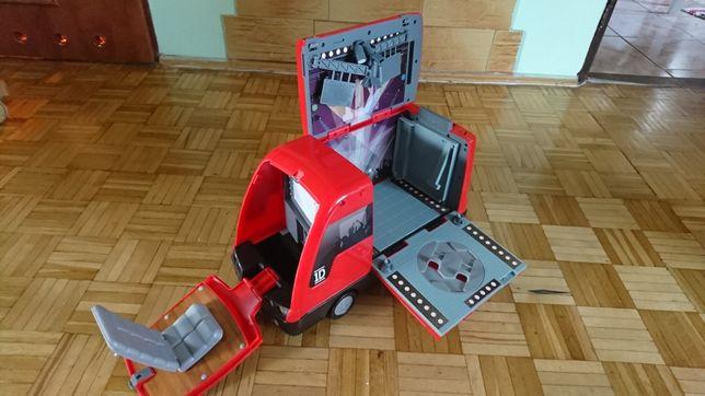 Samochodzik dla dzieci