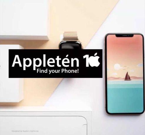 Звоните! iPhone Xr 64Gb,128GbBlack,Red,White,PurpleОбмен Кредит Ремонт