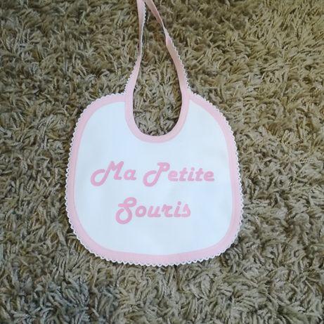 Babetes Personalizados