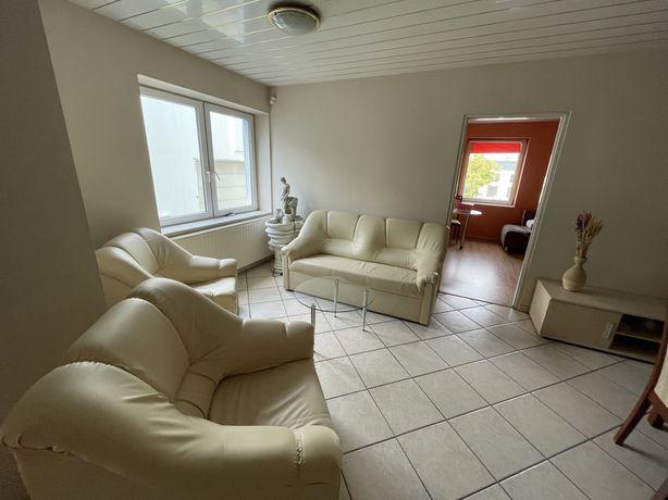 Lokal biurowy 60 m2, centrum !