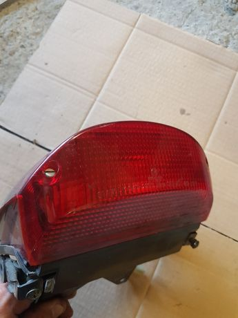 Lampa tył tylna Suzuki gsx600f gsxf