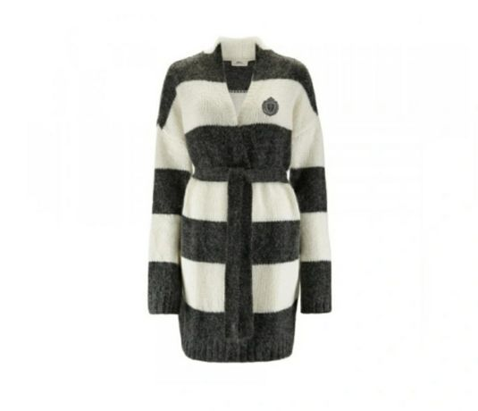 Sweter  Santos Bunny the star one size
