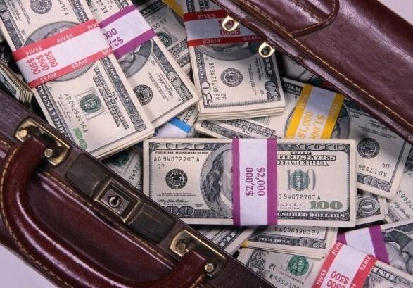 Частный займ, кредит,от частного лица, деньги в долг,вся Украина.