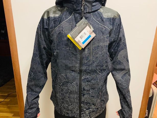 Куртка Shower Pass