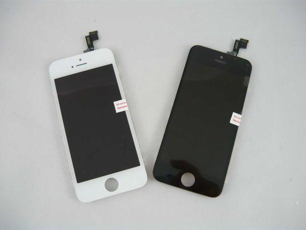 Wyświetlacz iPhone 5s oryginalny Retina WYPRZEDAŻ