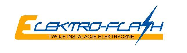 Elektryk, Instalacje elektryczne, inteligentne instalacje w domach