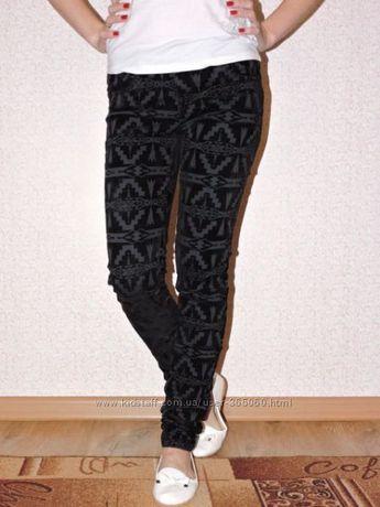 Новые женские джинсы размер 27