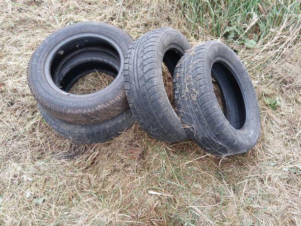 Колеса шини гума  R14
