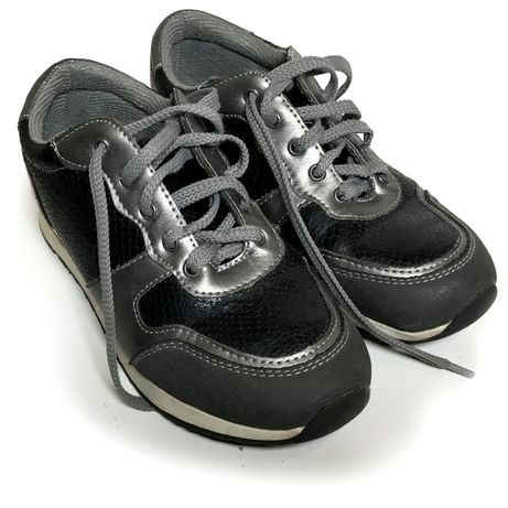 modne buty dziewczęce Angel roz. 34