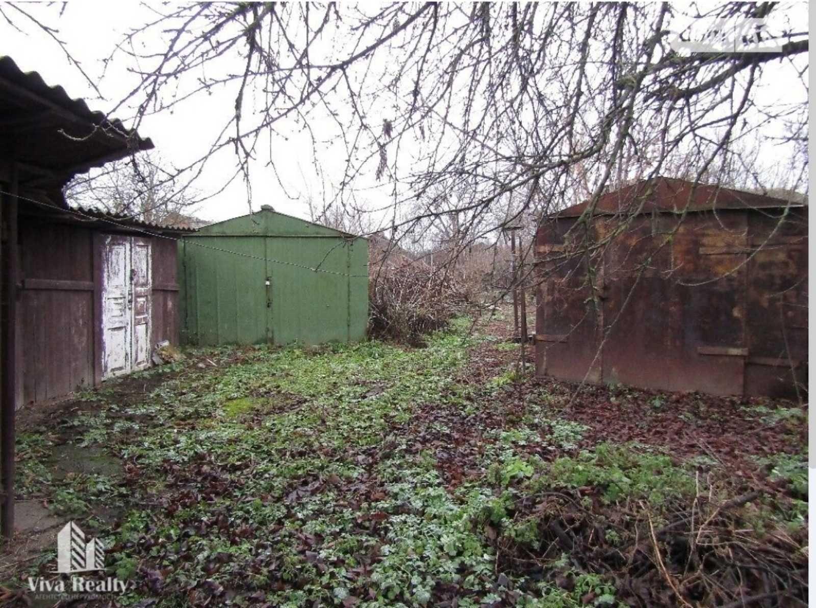 ПРОДАЖ зем. ділянки під житлову забудову НА КИЇВСЬКІЙ