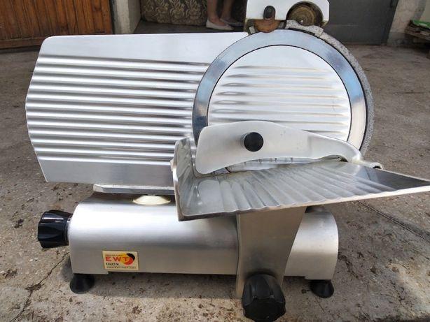 ПРОДАМ слайсер meat slicer vs 300
