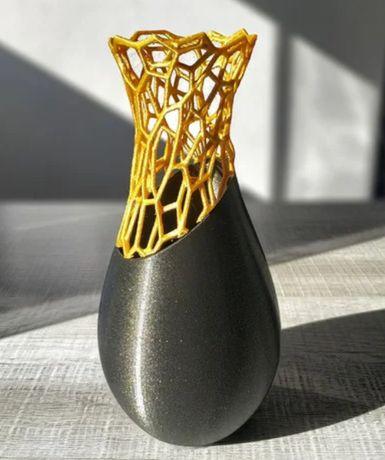 3D Печать 3Д Моделирование любой сложности на заказ изготовление детал