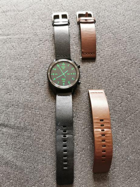 Zegarek Huawei Watch GT