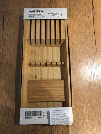 Tacka na noże Ikea 102.046.95