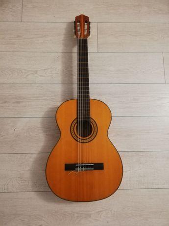Odnowiona Gitara klasyczna