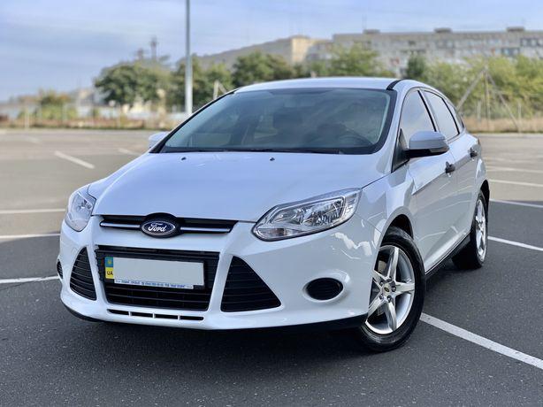 Продам Ford Focus 2012